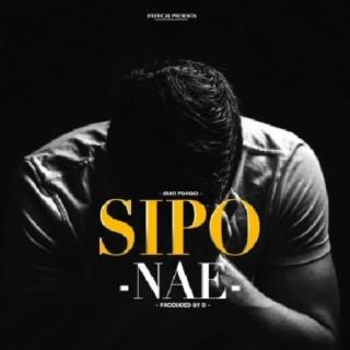 Sipo Nae - Boomplay