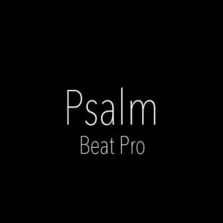 Psalm Beat Pro - Boomplay