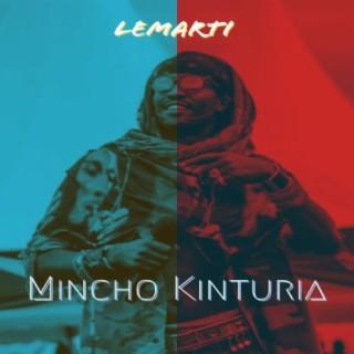 Mincho Kinturia - Boomplay