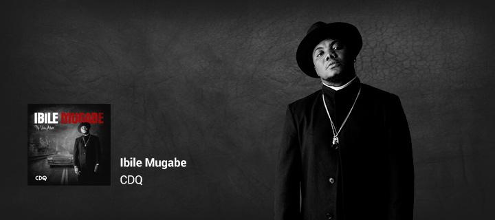 Ibile Mugabe - Boomplay