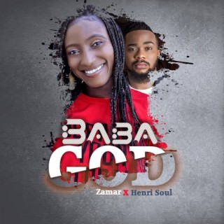 Baba God - Boomplay