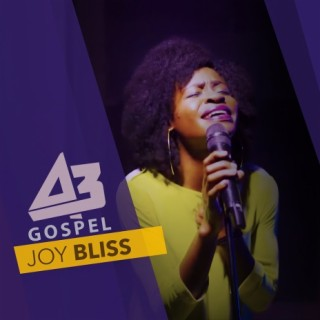 A3 Session - Joy Bliss - Boomplay