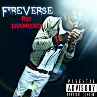 Red Diamond - Boomplay