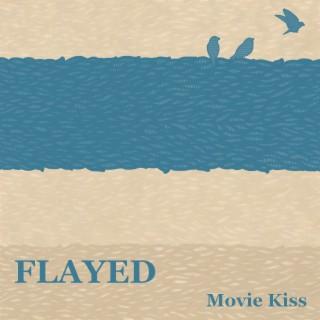 Movie Kiss - Boomplay