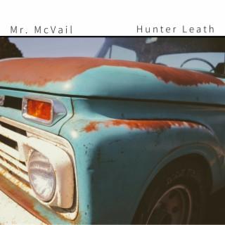 Mr. McVail - Boomplay