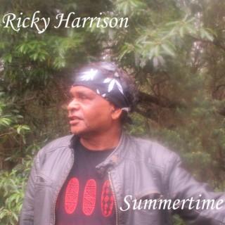 Summertime - Boomplay