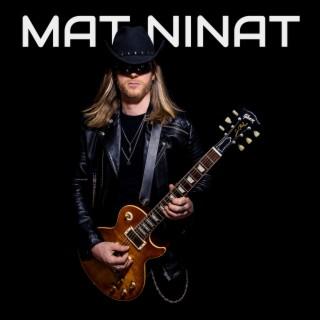 Mat Ninat - Boomplay