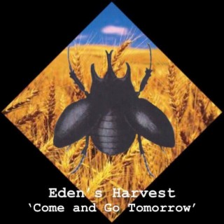 Come and Go Tomorrow - Boomplay
