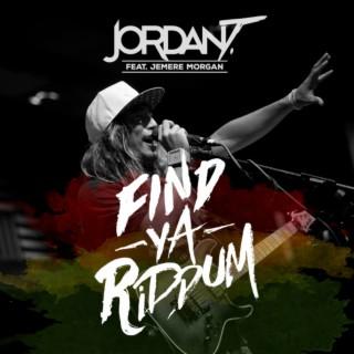Find Ya Riddum - Boomplay