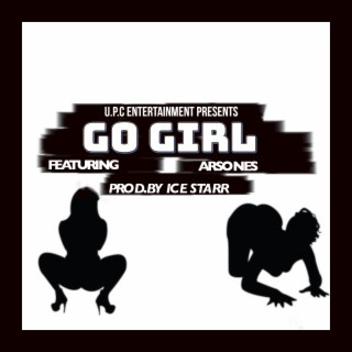 Go Girl - Boomplay