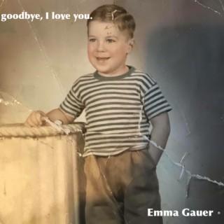 Goodbye, I Love You. - Boomplay