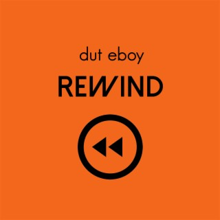Rewind - Boomplay