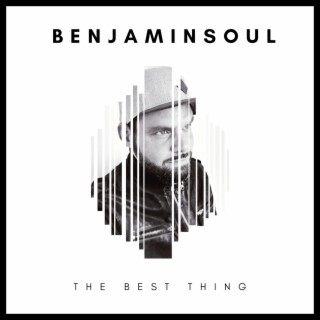 The Best Thing - Boomplay