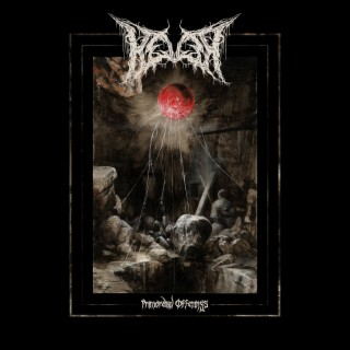 Primordial Offerings - Boomplay