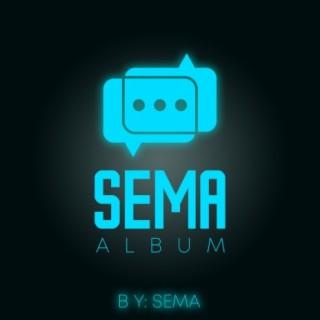 Sema - Boomplay