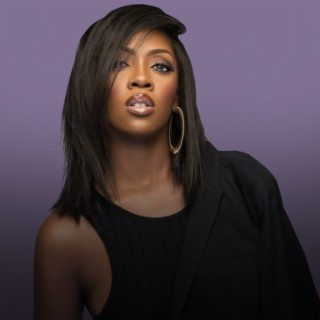 Tiwa Savage - Boomplay
