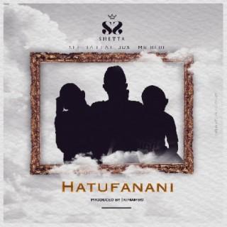 Hatufanani - Boomplay
