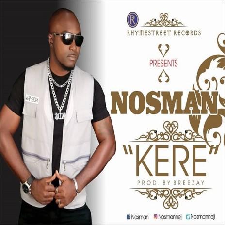 Kere-Boomplay Music