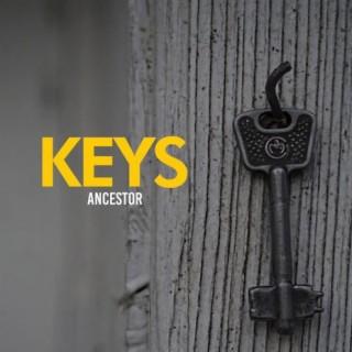 Keys - Boomplay