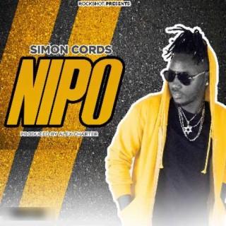 Nipo - Boomplay