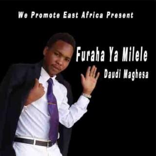 Furaha Ya Milele - Boomplay