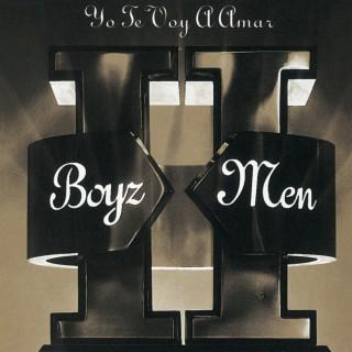 boy2men