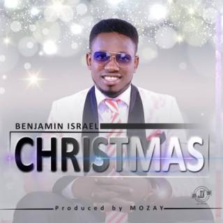 Christmas - Boomplay