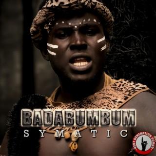 Badabumbum - Boomplay