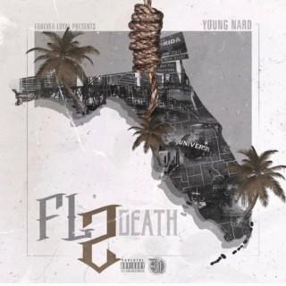 Fl 2 Death - Boomplay