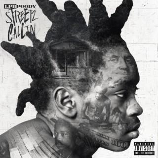 Streetz Callin' - Boomplay