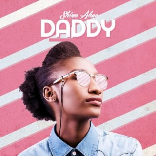 Daddy - Boomplay