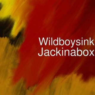 Jackinabox - Boomplay