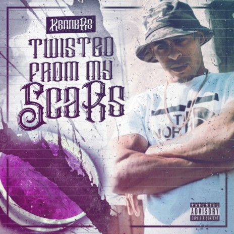 Twisted from My Scars (Devil Talk)