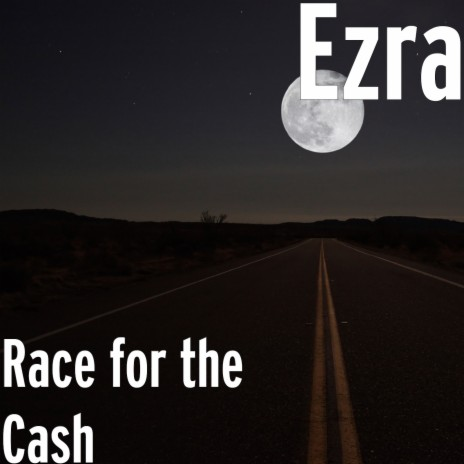 Race for the Cash