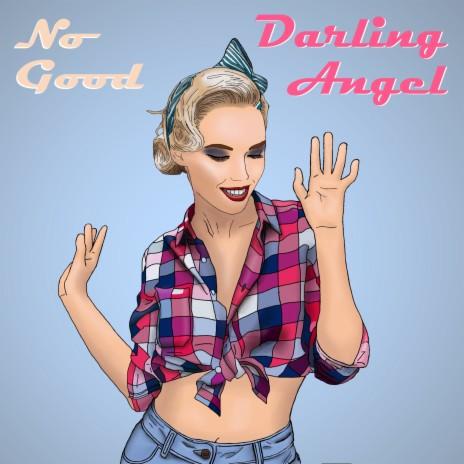 Darling Angel