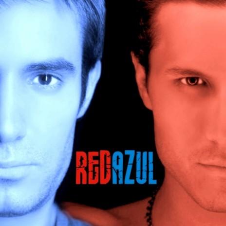 Tú Te Lo Pierdes / Red Azul ft. Carlos Lozán