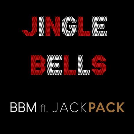 Jingle Bells ft. Jack Pack & Corey