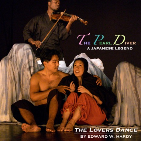 The Lovers Dance (From