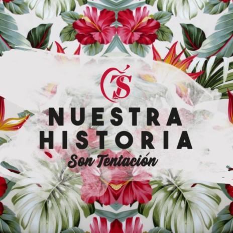 Mariposa Traicionera-Boomplay Music