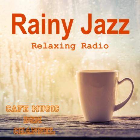 Breakfast Jazz-Boomplay Music
