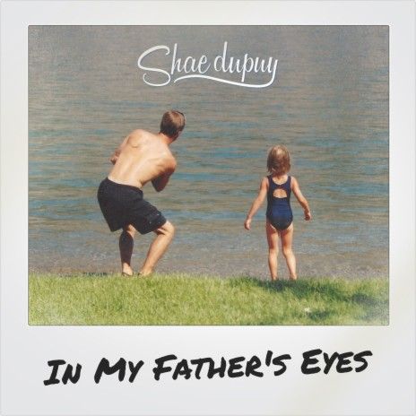 In My Father's Eyes-Boomplay Music