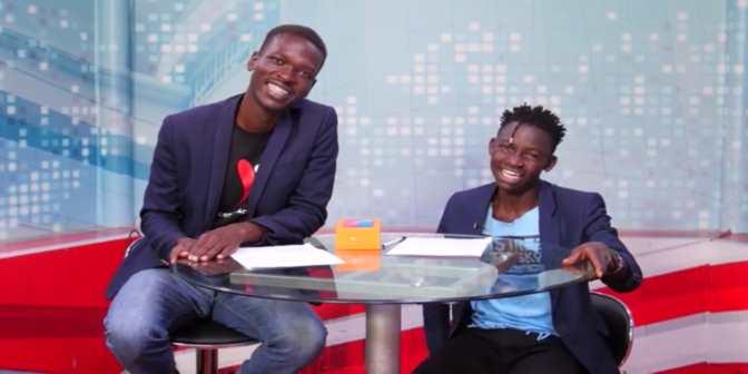 Breaking News ft Nyachio - Boomplay