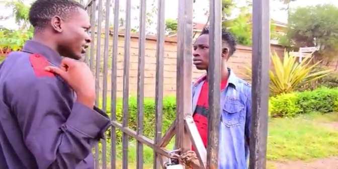 Akaziwa kuwatch World Cup feat. Nyachio - Boomplay