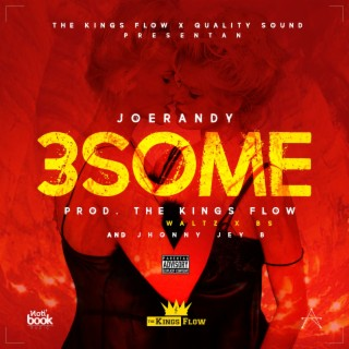 3 Some - Boomplay