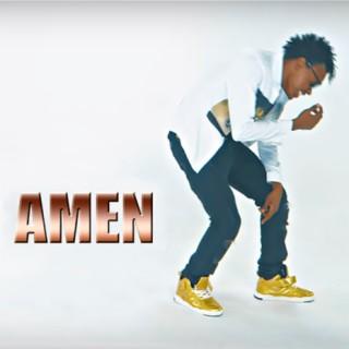 Amen - Boomplay