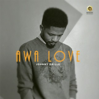 Awa Love - Boomplay