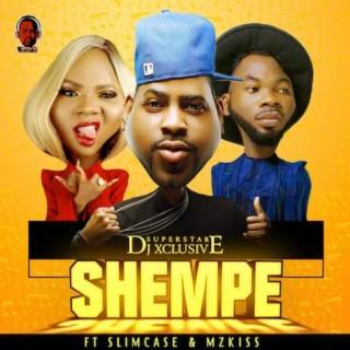 Shempe - Boomplay
