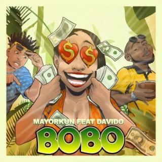 Bobo - Boomplay