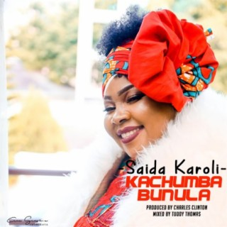 Kachumba Bunula - Boomplay