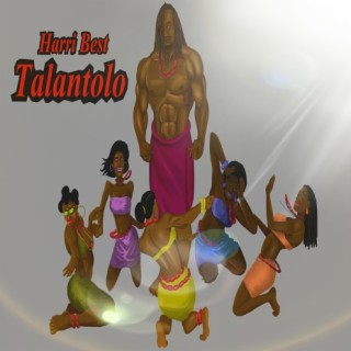 Talantolo - Boomplay
